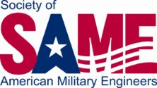 American Military Engineers