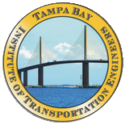 Tampa Bay Institute of Transportation Engineers